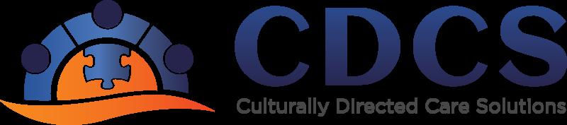 CDCS Store